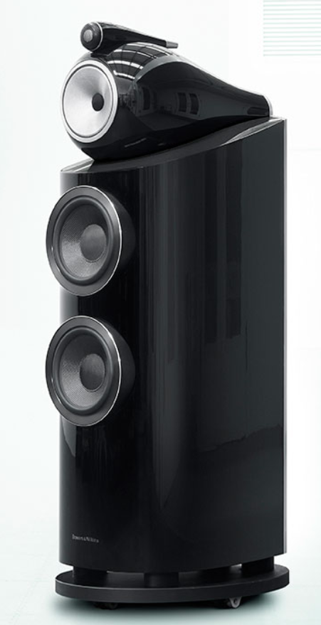 How to Build the Ideal Audiophile Listening Room, Part 1