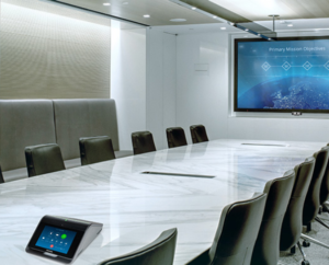 Crestron_Conference_Room